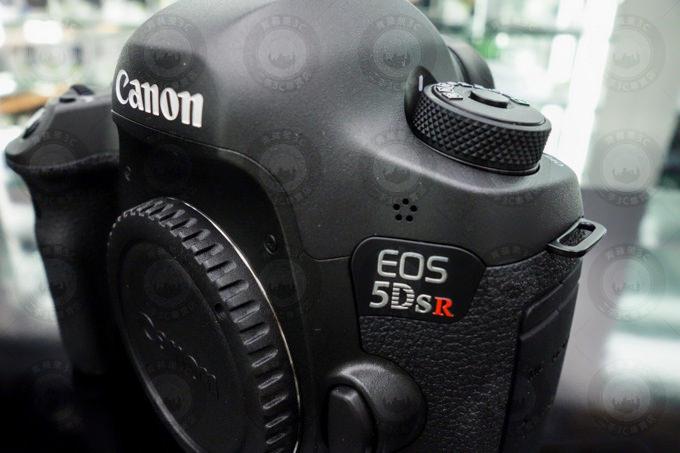 台中 二手相機收購