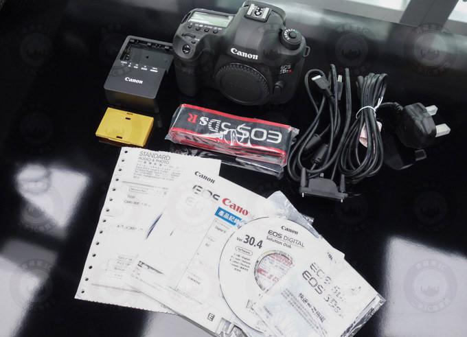 相機 收購 買賣
