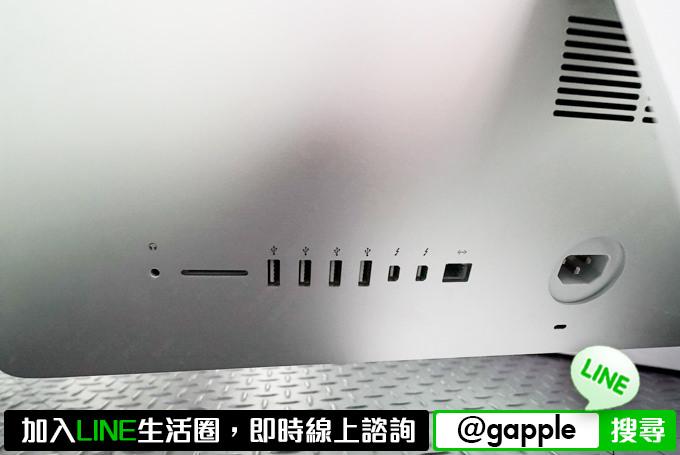 台南 二手 蘋果 mac 電腦