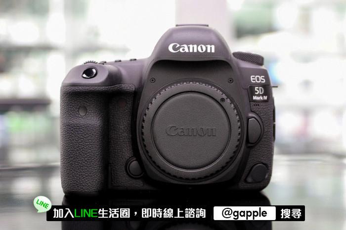 二手相機收購推薦