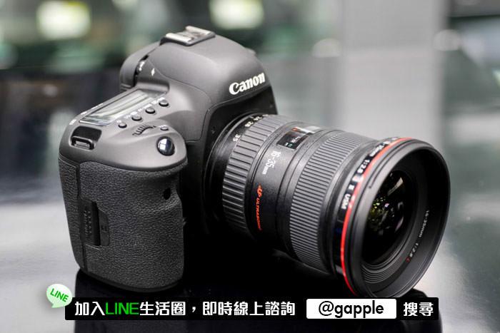 二手相機回收價