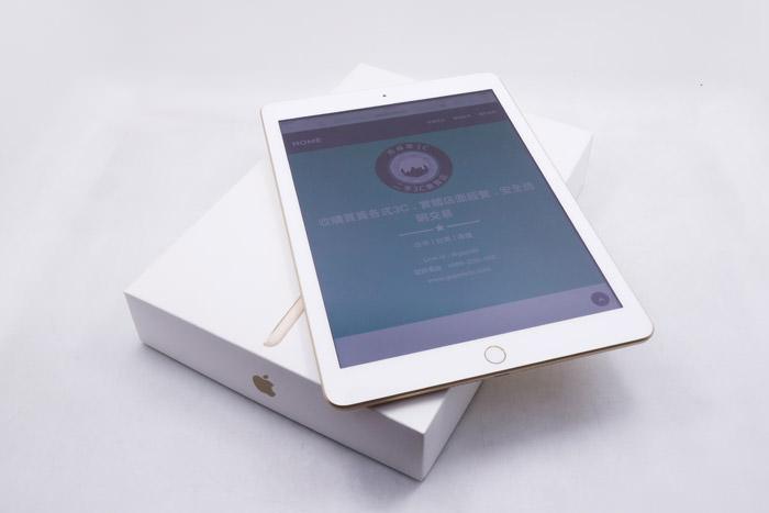 蘋果iPad