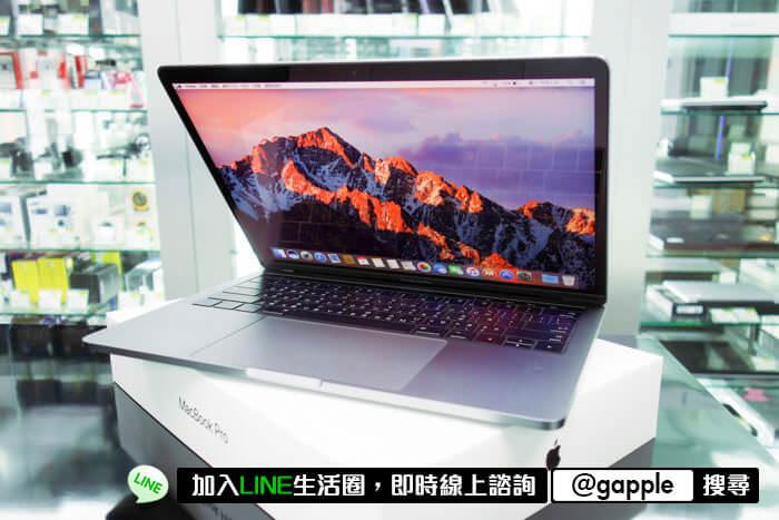 macbook air 2018發表