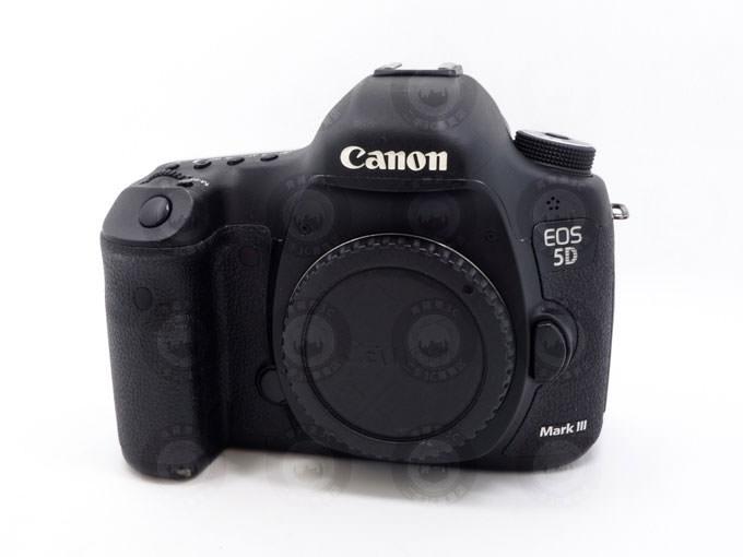 收購5d3 5d4 5ds 1DX 單眼相機|買賣相機首選 青蘋果