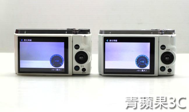 青蘋果-ZR1200-ZR1200-4